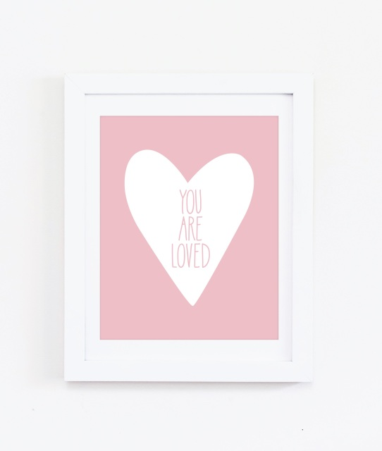 Wall Decor Nursery Nz : Wall prints